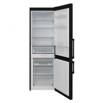 Хладилник с фризер Finlux FXCA 374B
